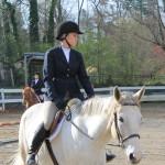 Horse Show 3/12/2016
